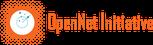opennet initiative logo